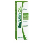 BIOSCALIN - Oil Shampoo anticaduta 200 ml