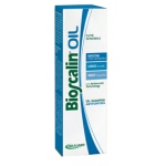 BIOSCALIN - Oil Shampoo antiforfora 200 ml